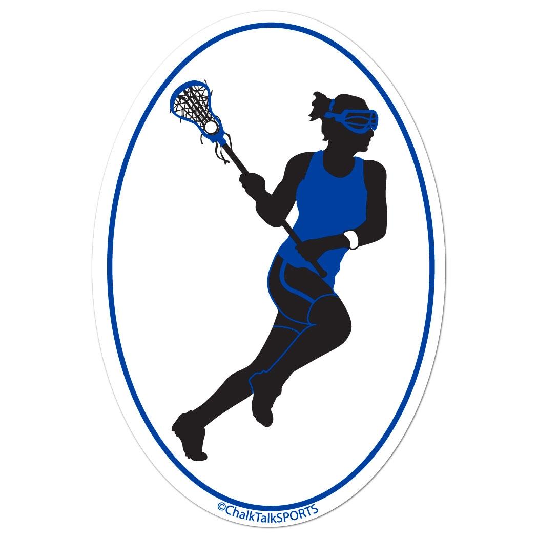 1050x1050 Girls Lacrosse Clipart Clipartfest 2