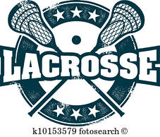 227x194 Lacrosse Clip Art And Illustration. 591 Lacrosse Clipart Vector