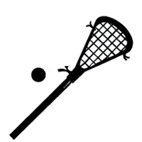 200x200 Lacrosse Stick Clipart Many Interesting Cliparts