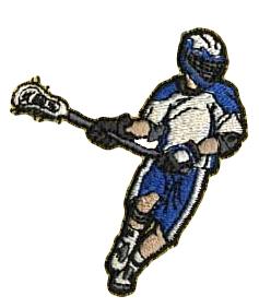 237x282 Lacrosse Clip Art Free Clipart Images 2
