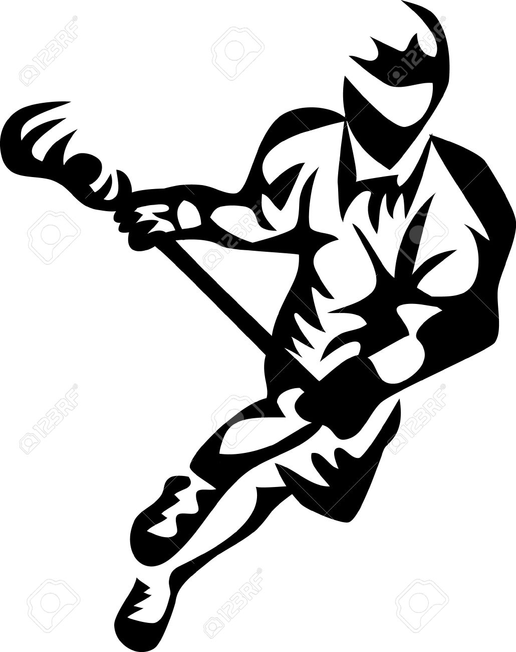 1030x1300 Canada clipart lacrosse