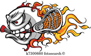 300x186 Lacrosse Clip Art And Illustration. 591 Lacrosse Clipart Vector