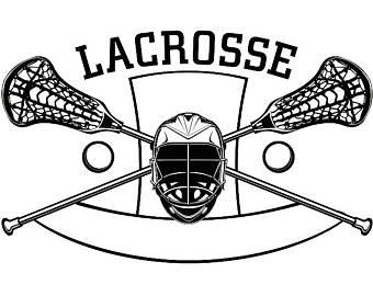 340x270 Lacrosse Logo Etsy