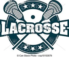 236x196 Pin By Create Adrenaline On Lacrosse Vector Clip Art