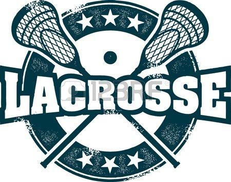 450x355 Best Lacrosse Sport Ideas Football Senior