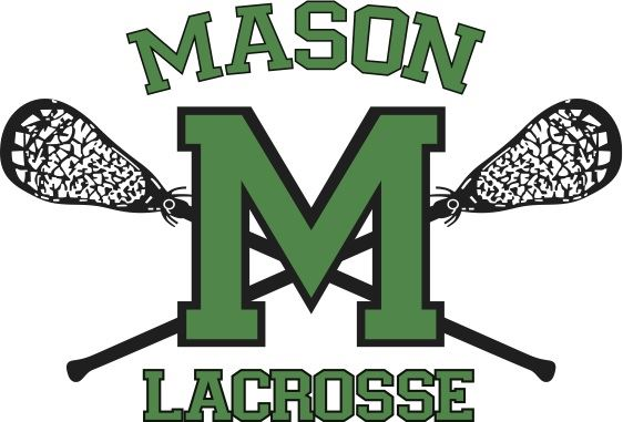 562x381 Boys Middle School Lacrosse
