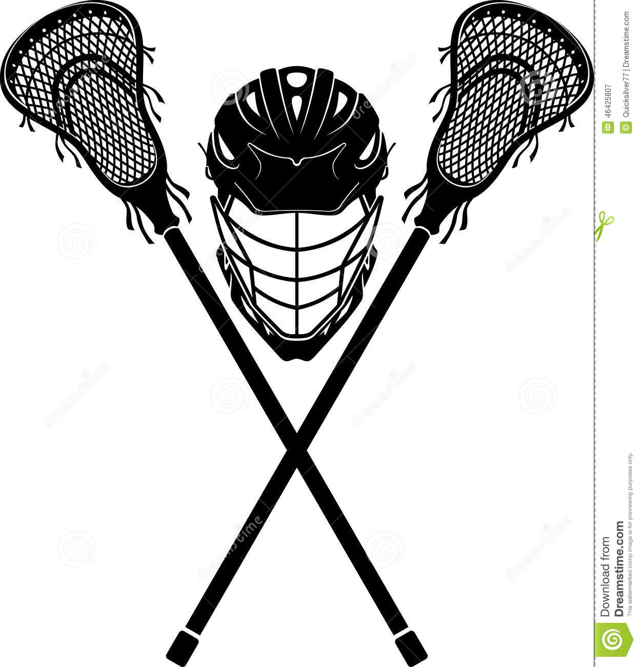 1248x1300 Image Result For Lacrosse Curtis Pintrest Lacrosse