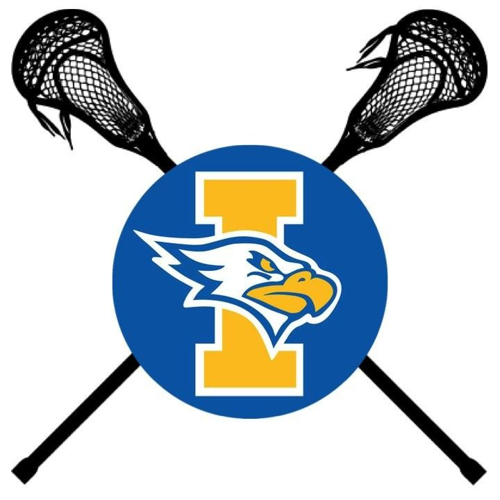 720x720 Irondequoit Lacrosse News