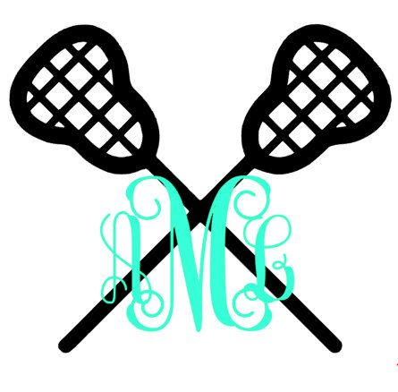 445x438 504 Best Lacrosse Images Baseball Party Themes