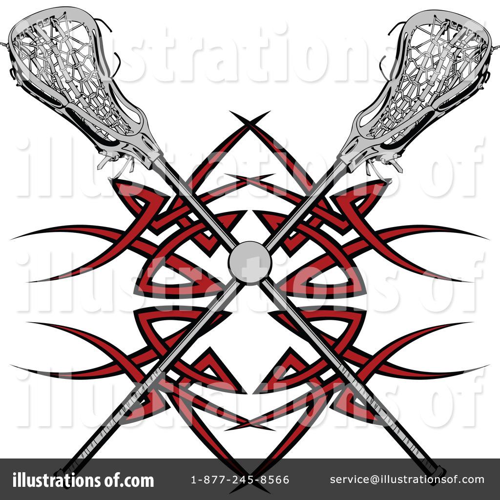 1024x1024 Lacrosse Clipart