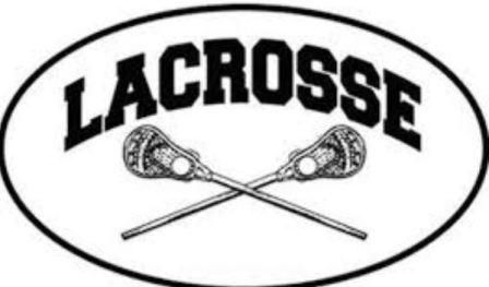 448x263 Londonderry Youth Lacrosse Association