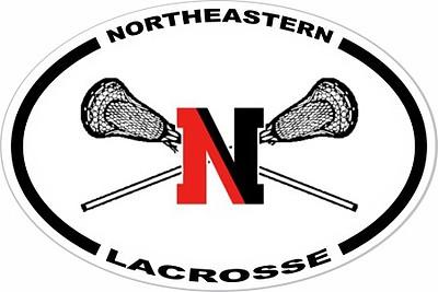 400x267 Northeastern Women's Lacrosse Husky Starter