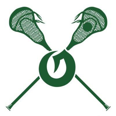 400x400 Olympus Lacrosse (@olympuslacrosse) Twitter