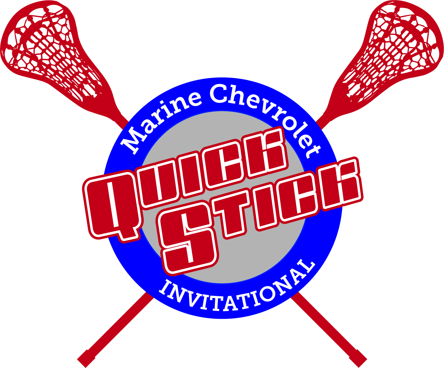 1506x1246 Onslow Youth Lacrosse Association