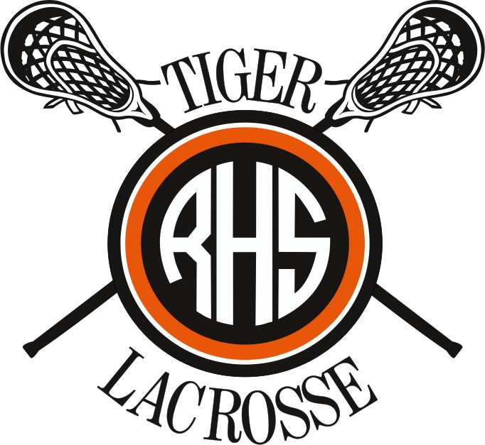 682x627 Ridgefield High School Girls Lacrosse