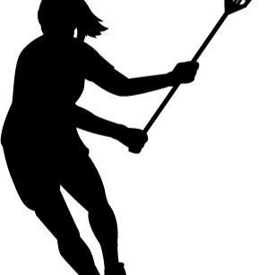 307x307 Solon Girls Lacrosse (@solongirlslax) Twitter