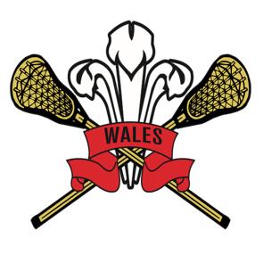 295x295 Welsh Lacrosse (@waleslax) Twitter