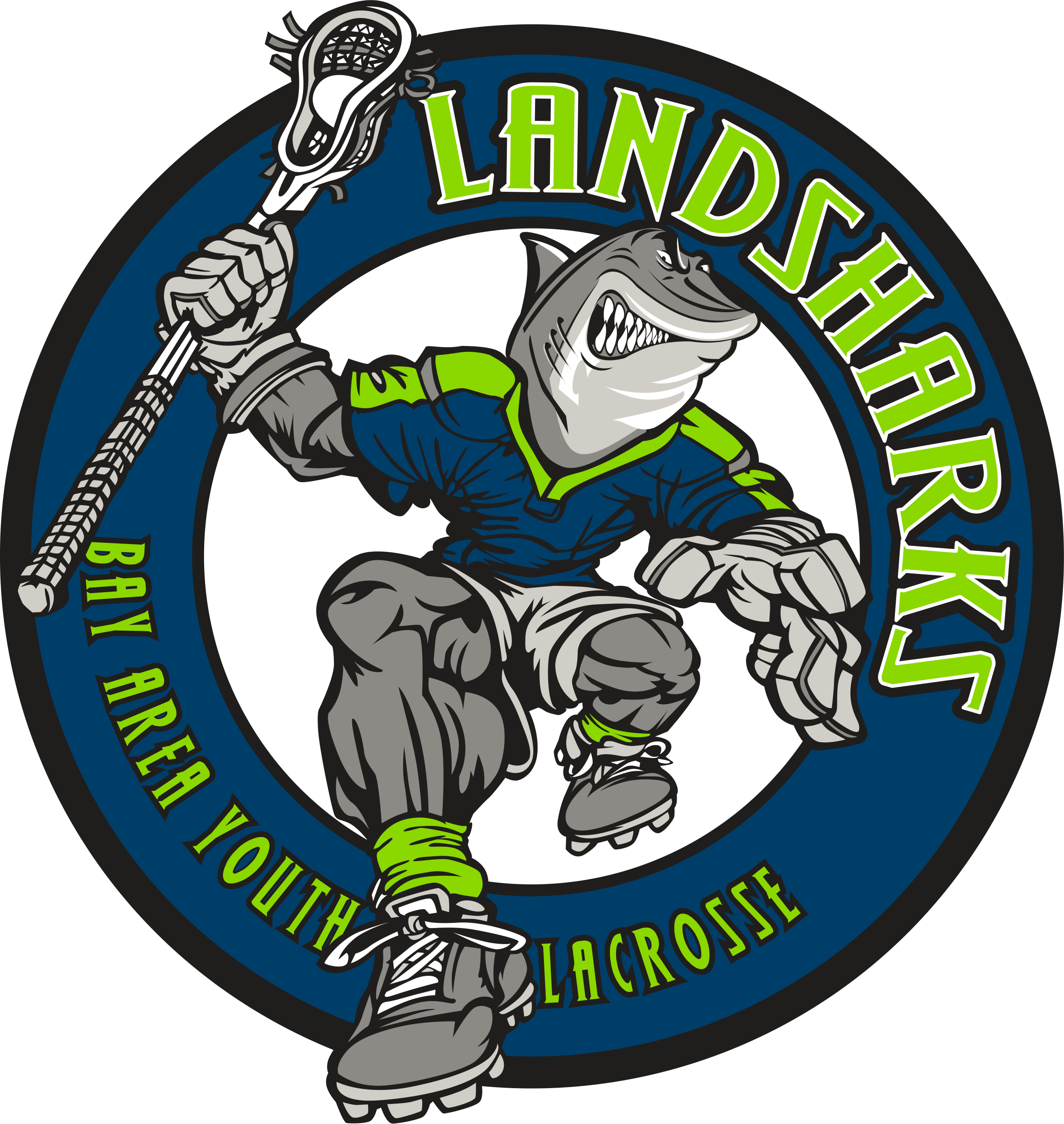 2492x2632 Bay Area Youth Lacrosse Texas Bay Area Lacrosse