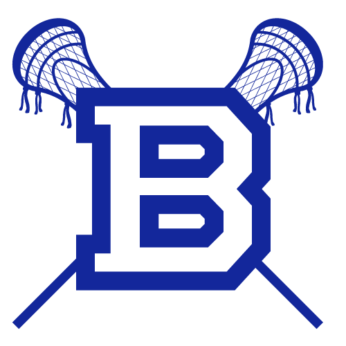 500x500 Blues Lacrosse (@blueslax) Twitter