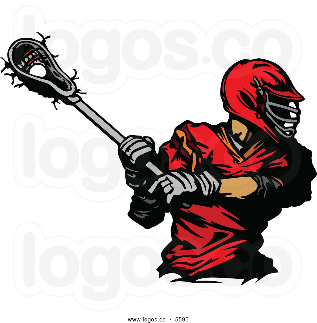1024x1044 Lacrosse Clipart Vector Clipart Panda