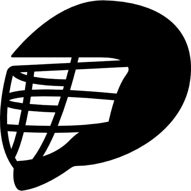 626x626 Lacrosse Vectors, Photos And Psd Files Free Download