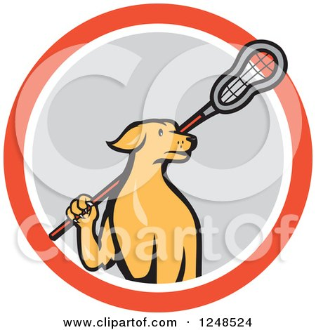 450x470 Royalty Free (Rf) Lacrosse Clipart, Illustrations, Vector Graphics