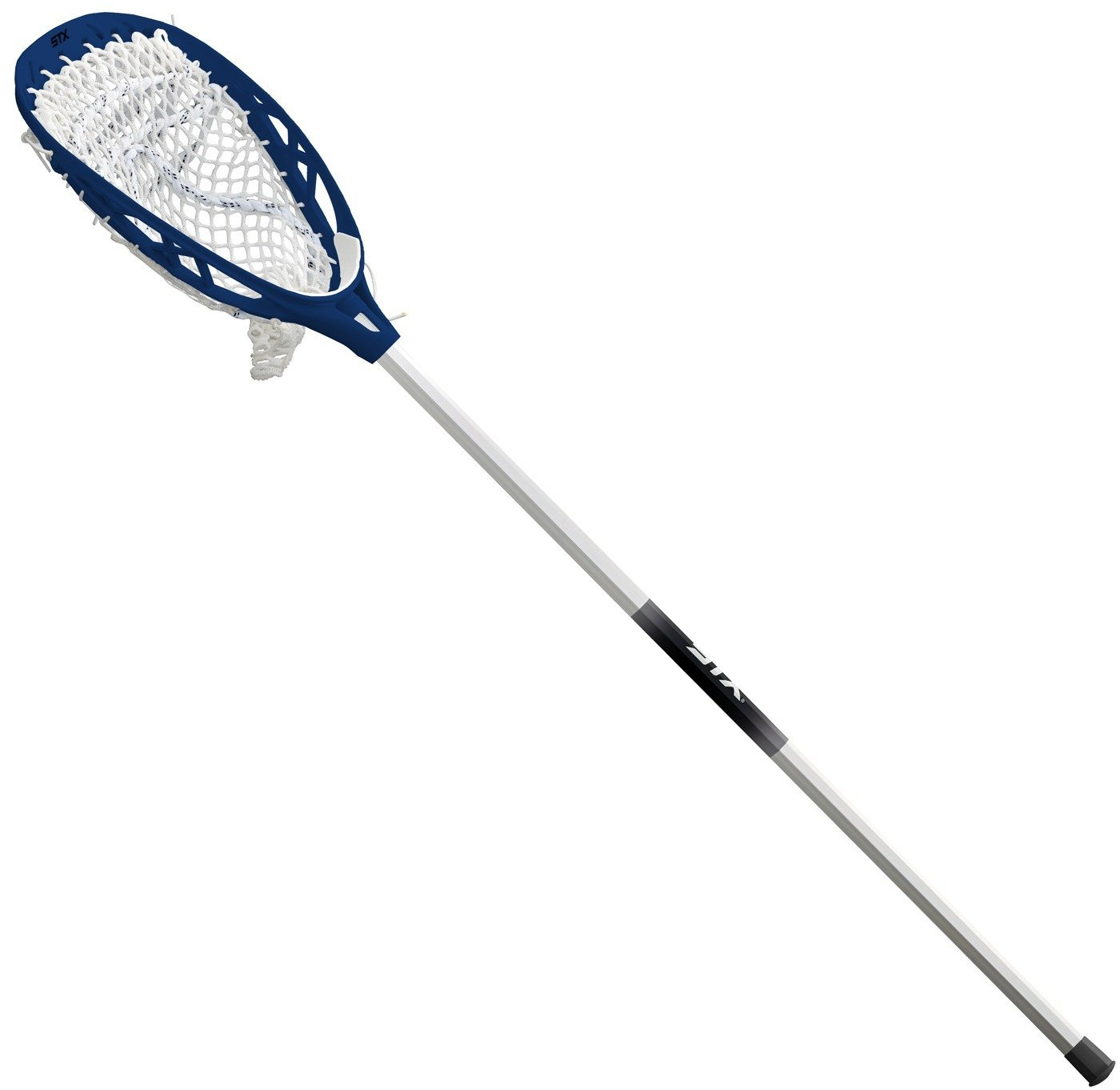 1400x1362 Stx Mini Eclipse Lacrosse Goalie Stick