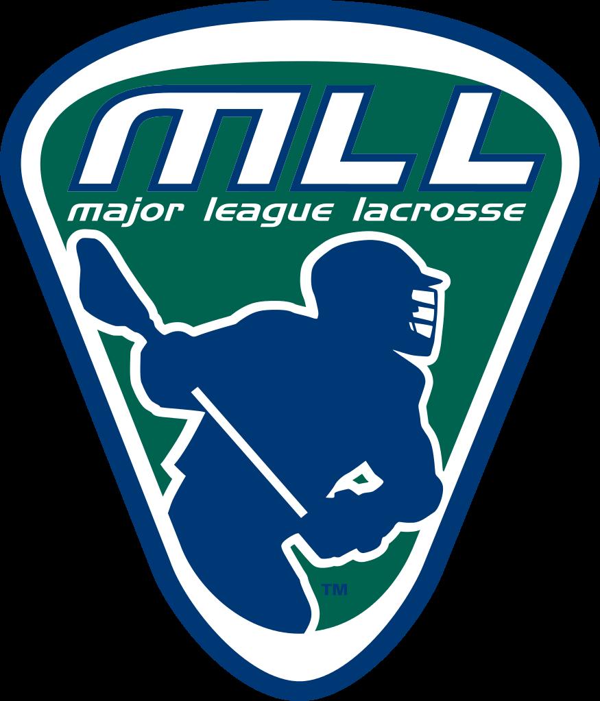 875x1023 Filemajor League Lacrosse Logo.svg