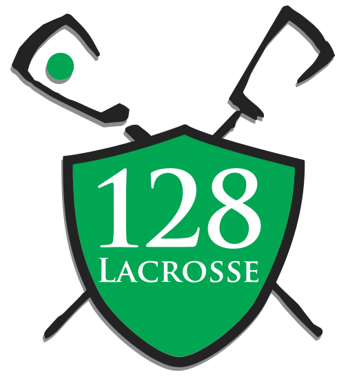 505x547 128 Lacrosse Is A Select Boys Lacrosse Club 128 Lacrosse Club
