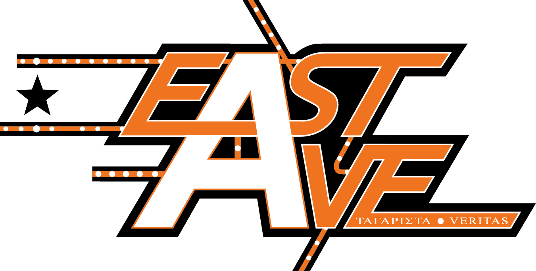 1351x683 East Ave Lacrosse