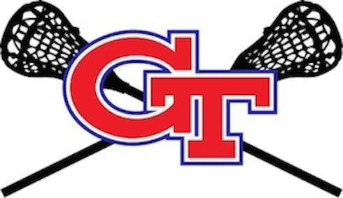 490x284 Georgetown Lacrosse (@gt Lax) Twitter