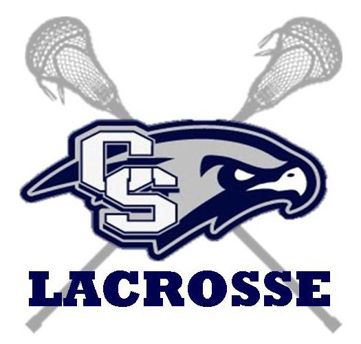 525x501 Girls Lacrosse