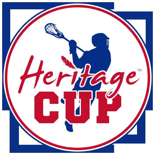 500x500 Heritage Lacrosse