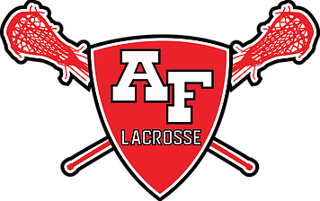 356x224 Home, American Fork Girls Lacrosse, Lady Cavemen, Aflax, Af Lacrosse
