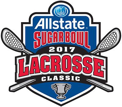 400x353 Lacrosse