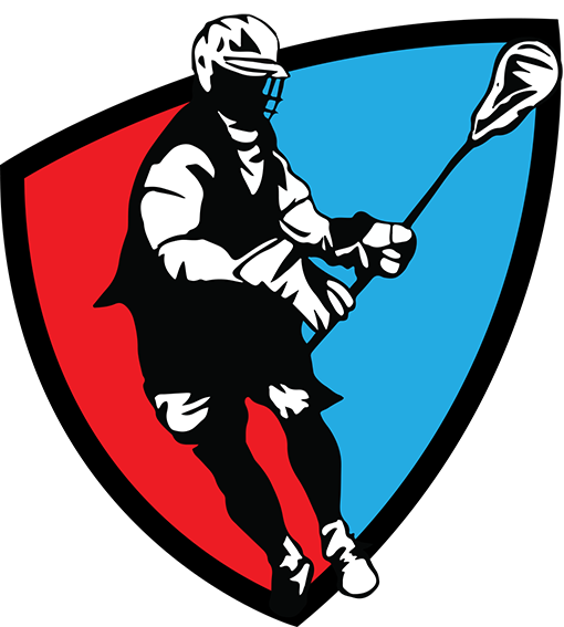 510x567 Lacrosse Leagues In Morris County Nj For Young Professionals No