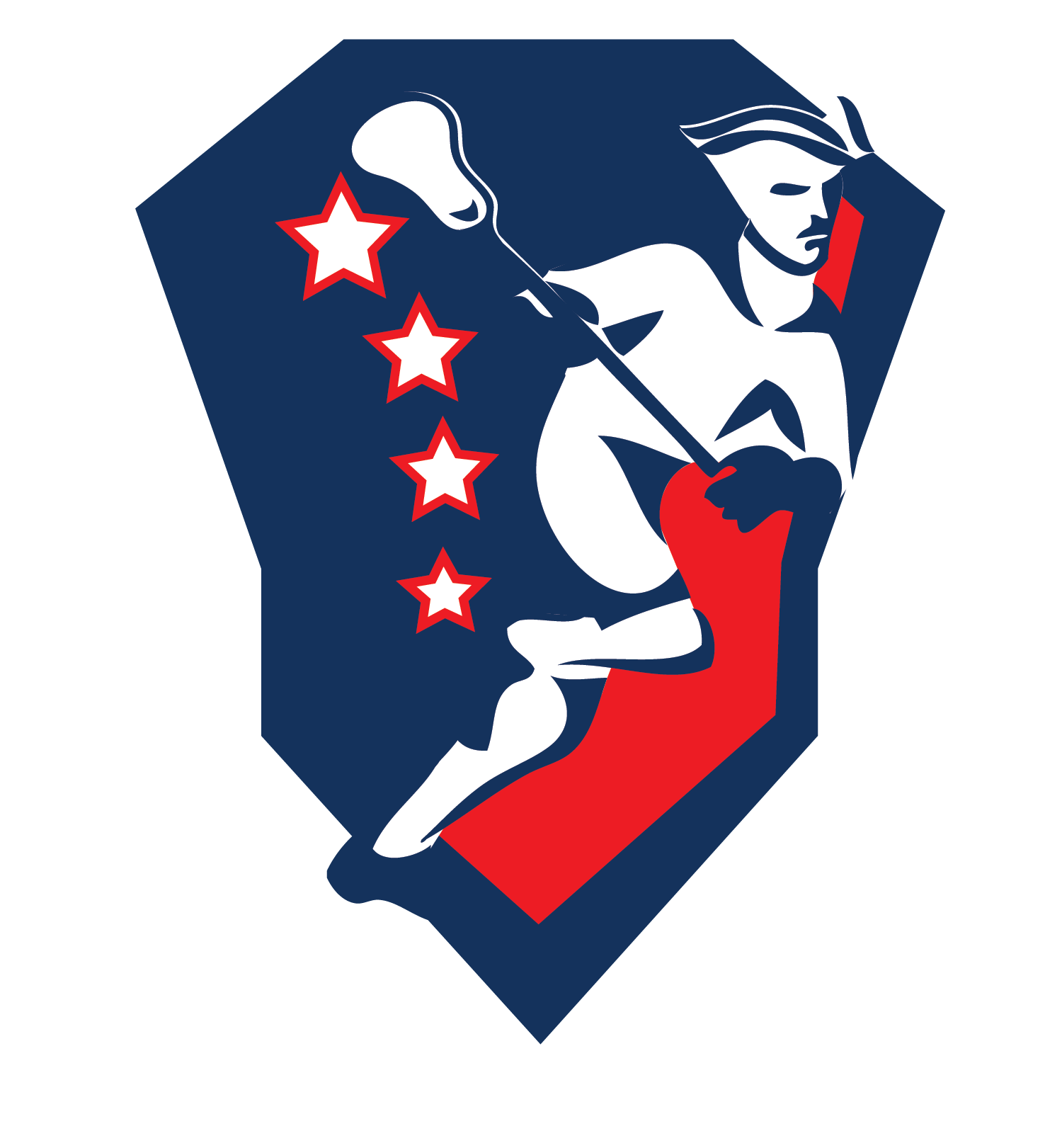 1500x1621 Patriot Lacrosse Inc.