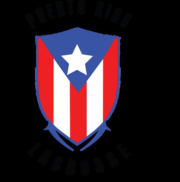 600x608 Puerto Rico Lacrosse Team Store Puerto Rico Lacrosse Store