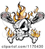 175x190 Royalty Free Lacrosse Illustrations By Chromaco Page 1