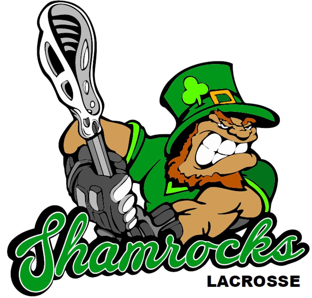1024x978 Shamrocks Lacrosse