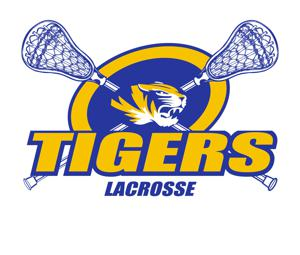 300x255 Tacoma Tigers Lacrosse