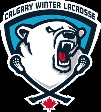 333x371 Winter Lacrosse