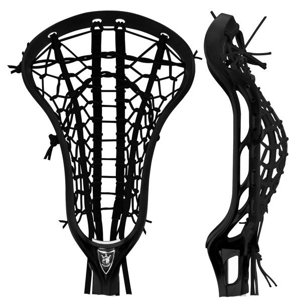 600x600 Women's Lacrosse Heads Women's Lacrosse Strung Heads Brine