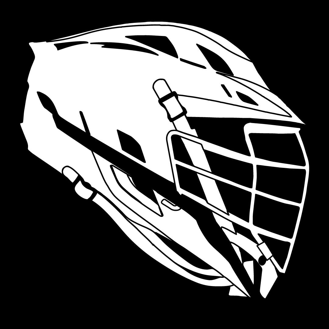 1080x1080 Cascade S Customizer Helmet
