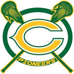 300x300 Clearview Youth Lacrosse