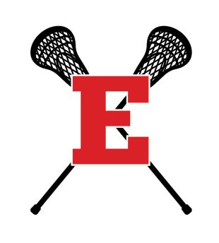 310x344 East High Lacrosse