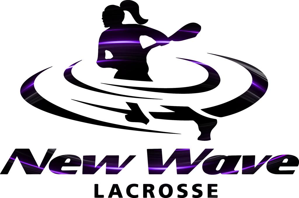 1024x678 Girls' Lacrosse