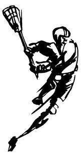 161x313 Lacrosse Gallery Clipart 1957961
