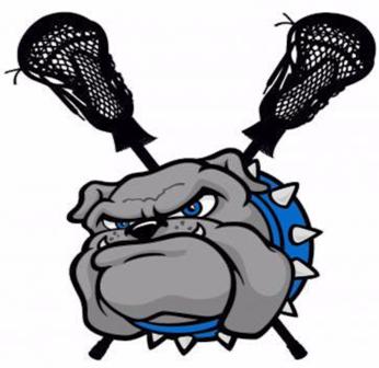 346x336 Lacrosse Program History