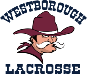 300x257 Westborough Youth Lacrosse Association
